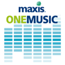 Maxis MusicUnlimited ONEMusic