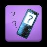 FindMyPhone Beta