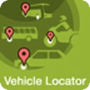 Vehicle Location Tracker