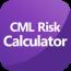 白血病风险因素评估