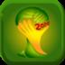 世界杯2014赛程直播