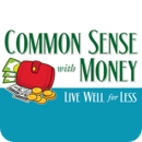 Common Sense with Money