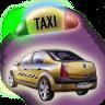 TaxiChecker