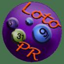 Loto PR