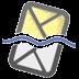 Sterile Inbox