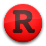 Rutgers Salary Database