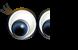 保护视力 Vision protection