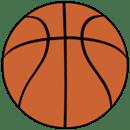 NBA大全