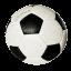 Football Push Scores Lite