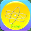 物理公式 Free