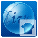 liveClassicColor