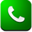Instaneo VoIP Free Call & SMS