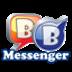 Blueberry Messenger