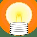LED Light(Galaxy Nexus)