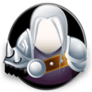 WarCraft 2 Soundboard Free