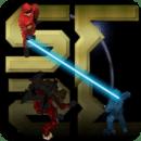 Stellar Forces (Free)