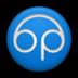 Bedphones Music Controller