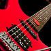 音乐:电吉他