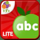 ABC拼音游戏精简版