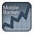 Mobile Banker - Trial