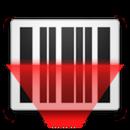 条码扫描器