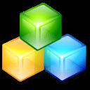 LauncherSpam