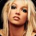 布兰妮的粉丝! Britney Fan!