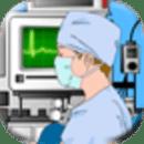 Juegos de cirugia