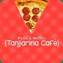 Tanjarina Cafe