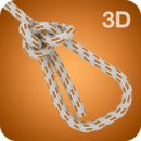 How to Tie Knots - 3D An...