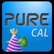 Birthdays For Pure widgets