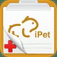 猫, 狗, 我的宠物, Pet & i, iPet