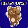 Kitty跳