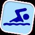 瑞士游泳池指南