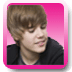 贾斯汀Bieber趋势