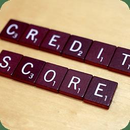 profinity free credit score下载