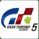 Gran Turismo 5 Guide