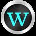 语音的维基百科全书