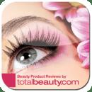 美容产品评论