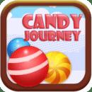 糖果星旅程