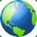 Terra Rater