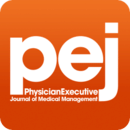 Physician Executive Journal (PEJ)