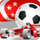 SGPoolsSports - Singapore Apps