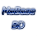 MabaseBD