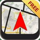 GPS导航仪跟踪