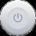 EasyTouch Button Pro