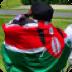 MKenya