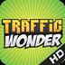 交通调度 Traffic Wonder