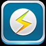 安管优化-手机系统优化大师
