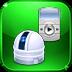 硬盘录像机mViewer